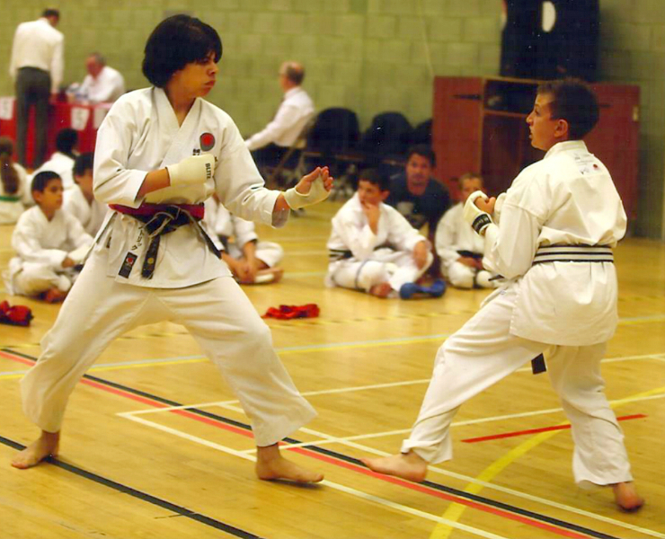 1-the-national-championships-2014-kumite-2