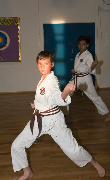 16-13-grading-july-2015-will-and-josh9n1a9213