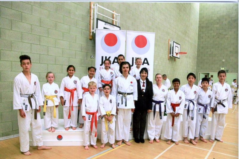 2-4-nationa-championships-bromley-se-london-jka-club-squad-2016