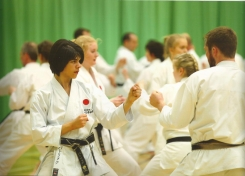 spring-international-course-kumite-2-may-2015