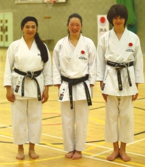 spring-international-course-with-sensei-siina-new-2