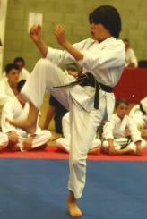 the-national-championships-2014-kata