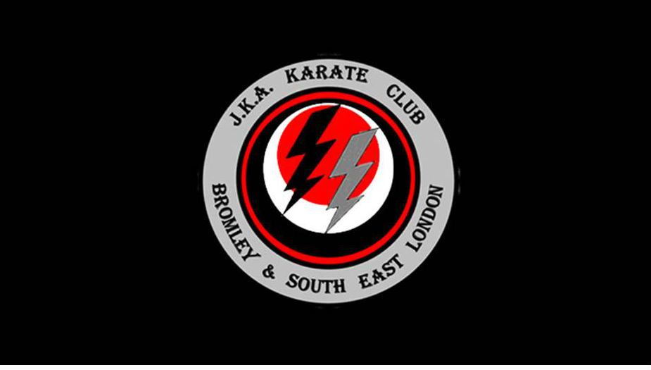 JKA ENGLAND CLUB OF THE YEAR AWARD-WINNING CLUB!                   SHOTOKAN KARATE FOR ADULTS & CHILDREN IN A SAFE ENVIRONMENT